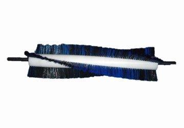 Caucho y fabricaciones especiales rodillos