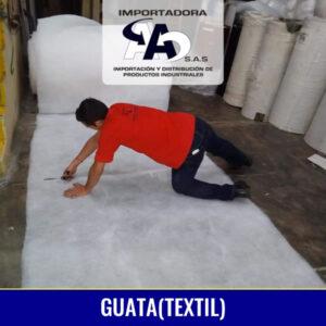 guata textil