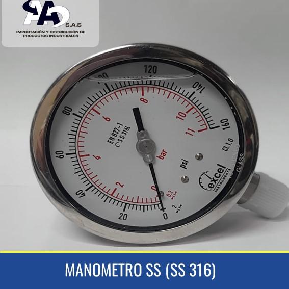 MANOMETRO-SS-SS-316.