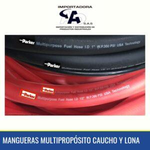 MANGUERAS-MULTIPROPOSITO-CAUCHO-Y-LONA